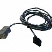 Кабель CashCode RS232 CCNET, продажа фото