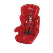 Автокресло Baby Design Jumbo 02 фото