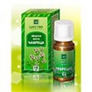 Эфирное масло Чабрец, 10 мл Царство ароматов обезболивающее, антисептическое и ранозаживляющее средство фото