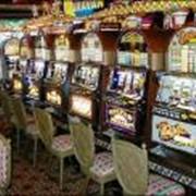 Комплектующие для игровых автоматов. Цена производителя. фото