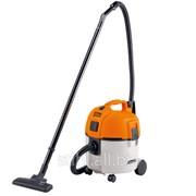 Пылесосы для сухой и влажной уборки SE 61 E фото