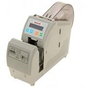 Упаковщики банкнот Do Cas h 2510 фото