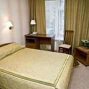 Гостиница, отдых, туризм, бронирование номеров. фото