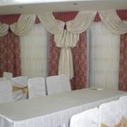 Дизайн штор,Дизайн текстильный фото