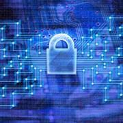Внедрения (в т.ч. комплексные) решений для обеспечения информационной безопасности фото