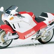 Модель Bimota TESI-1D 906SR фото