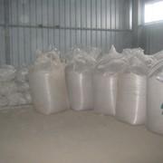 Мука фосфоритная в мешках 50 кг. Для РФ и стран СНГ. фото