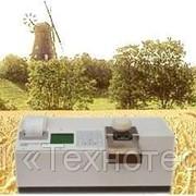 Ремонт ИК-анализатора Спектран —119М фото