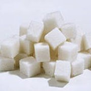 Йодированный сахар фото