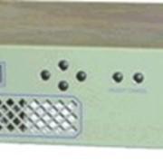 Передатчик (возбудитель) Аппаратура для трансляции передач TXTU-20-1 (TXTU-3-2) фото