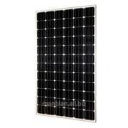 FSM-320M солнечная батарея 320Вт, Моно фото