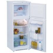 Холодильник Днепр ДХ-232 7. фото