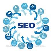 Разработка интернет-порталов, вебсайтов, дизайн сайтов, редизайн фото