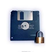 Управление информационной безопасностью фото