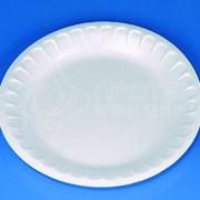 Тарелка Десертная 170 мм фото