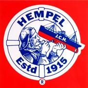 Эпоксидный краска-грунт hempel 154hr,intergard 740 фото