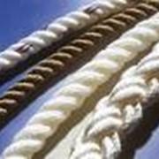 Волокно полиамидное штапельное фото