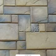 Плитка фасадная облицовочная фото