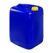 Эквиталл - жидкий коагулянт для бассейнов фото