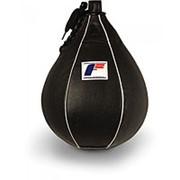 Груша пневматическая Fighting Sport (L) фото