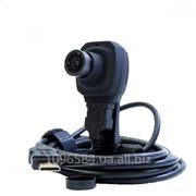 Видеорегистратор Axiom Car Vision 1100 фото