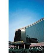 Туры в Пекин фото