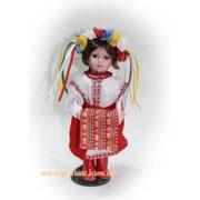 Куклы ручной работы фото