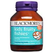 Детский Рыбий жир   Омега 3   Витамины фото