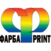 Широкоформатная печать на баннере, пленке, Oracal фото