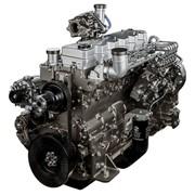 Двигатель TSS Diesel TDS 155 6LTE фото