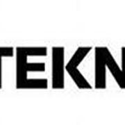 Порошковая краска Teknos фото