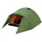 Палатка ANDY IV фото