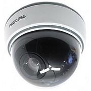 Муляж видеокамеры AB-1500B фото