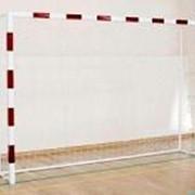 АКВЕЛЛА Ворота для мини футбола и гандбола без сетки арт. AQ17514 фото