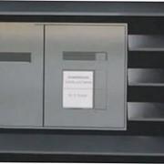 Установка системы Умный дом в школах фото