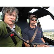 Подготовка частных пилотов для получения Свидетельства приватного пилота - PPL(H). фото