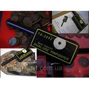 Металлодетектор ручной - ТХ-2002 фото