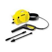 Гидроочистители: аппараты высокого давления без нагрева воды К 2.02 фото