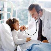 Страхование здоровья на случай заболевания фото