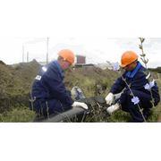 Проектирование газораспределительного оборудования в Кривом Роге и Криворожском районе фото