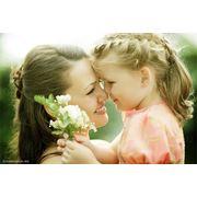 Медицинское страхование семейное и корпоративное фото