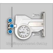 Прибор для измерения натяжения фирмы SCHMIDT фото