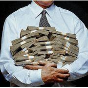 Консультирование по вопросам кредитования Предоставление кредита Финансовые услуги Банковские услуги фото