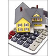 Кредитования на покупку жилой и не жилой недвижимости фото