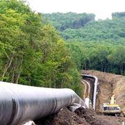 Газопроводные работы в Кривом Роге и Криворожском районе фото