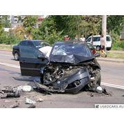 Добровольное страхование от несчастных случаев на транспорте фото
