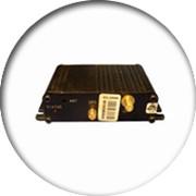 Системы мониторинга и диспетчеризации транспорта фото
