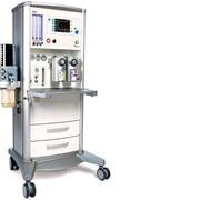 Ремонт Наркозной аппаратуры, Обслуживание медицинского оборудования фото