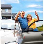 Добровольное страхование водителей и пассажиров от несчастных случаев на транспорте фото
