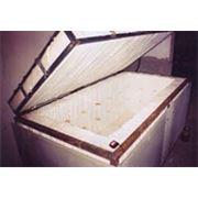Изготовление термического оборудования фото